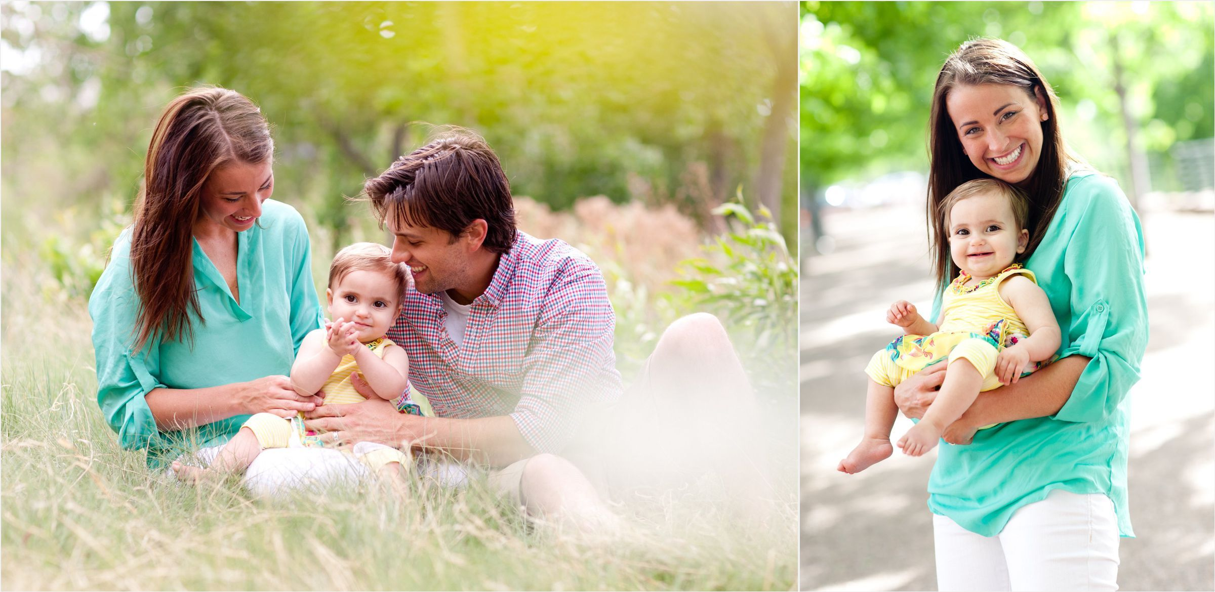 Riverfront-Park-Family-Portraits.jpg