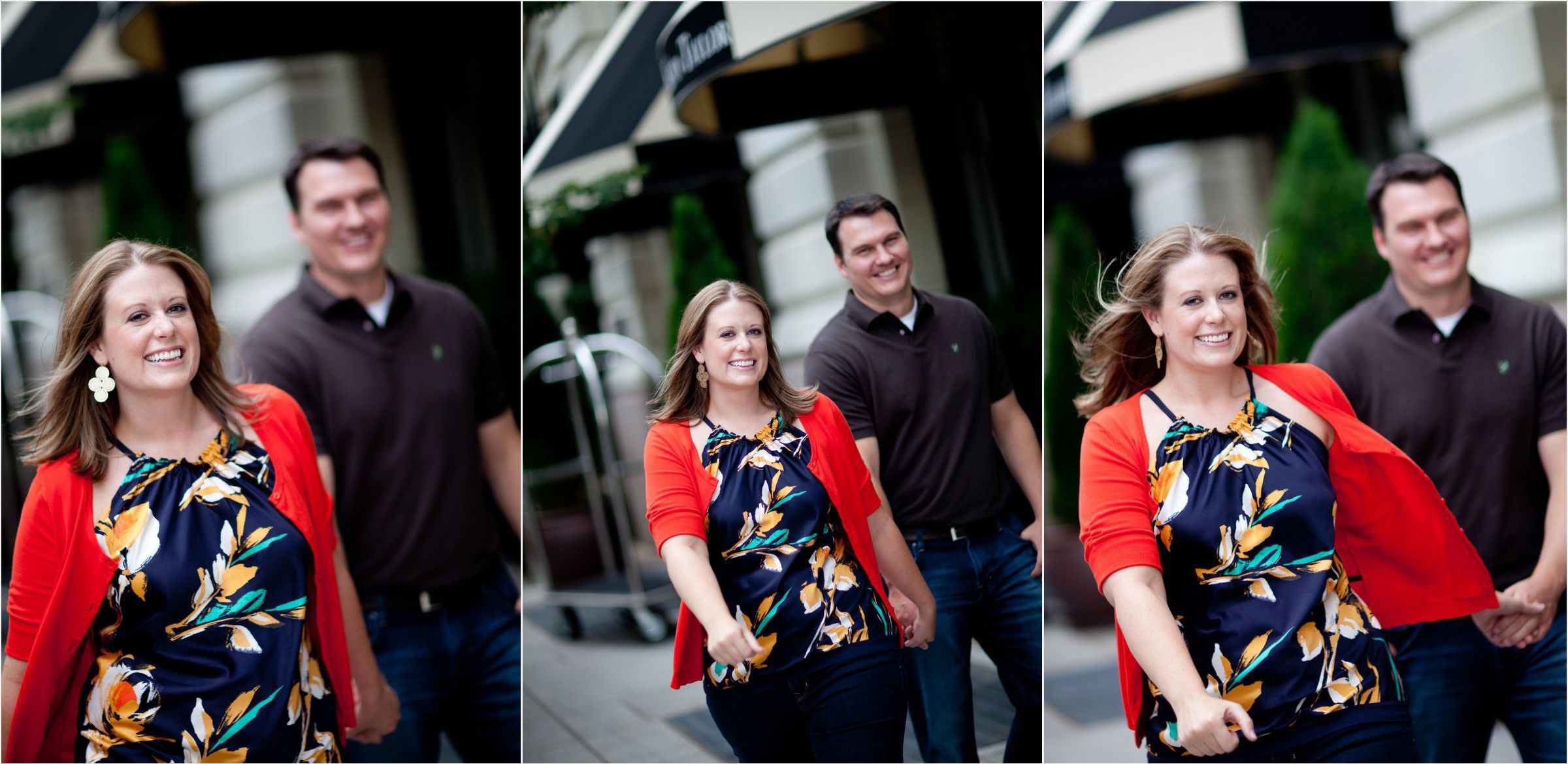 09-Denver-Family-Photography.jpg