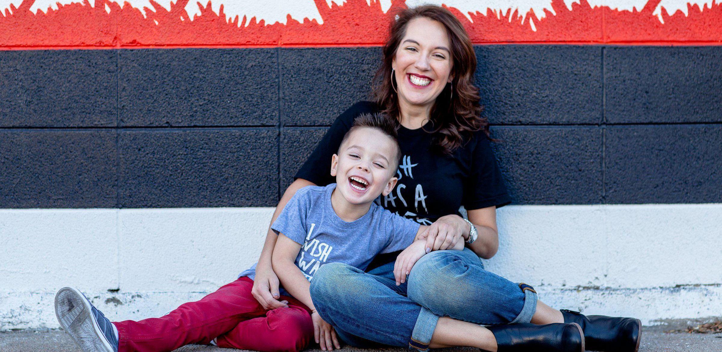 10-Denver Family Photography.jpg