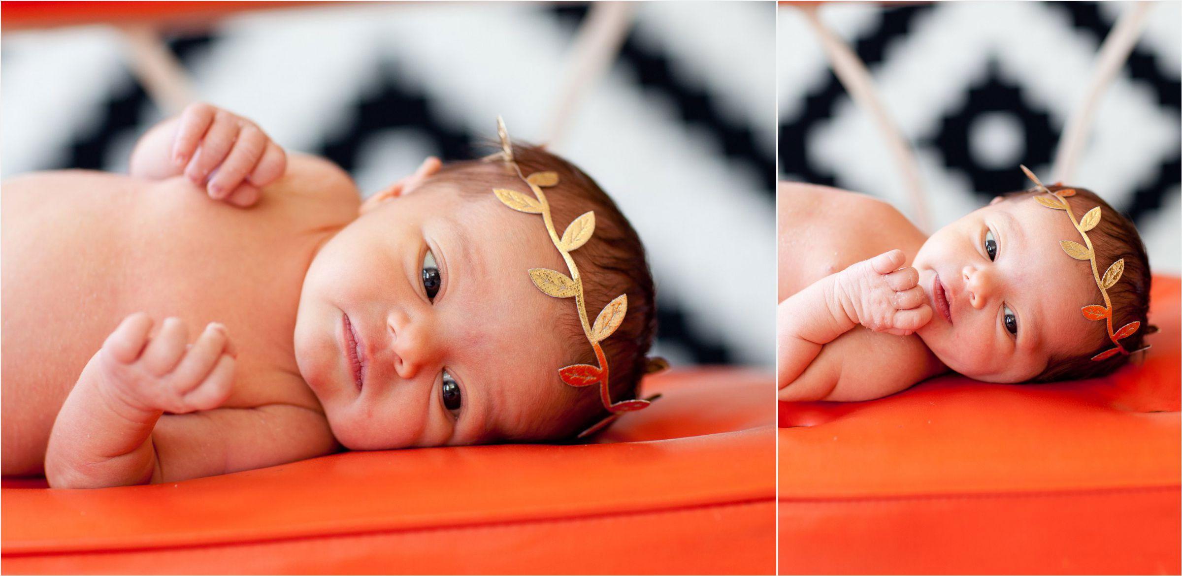 Denver-Baby-Photography.jpg