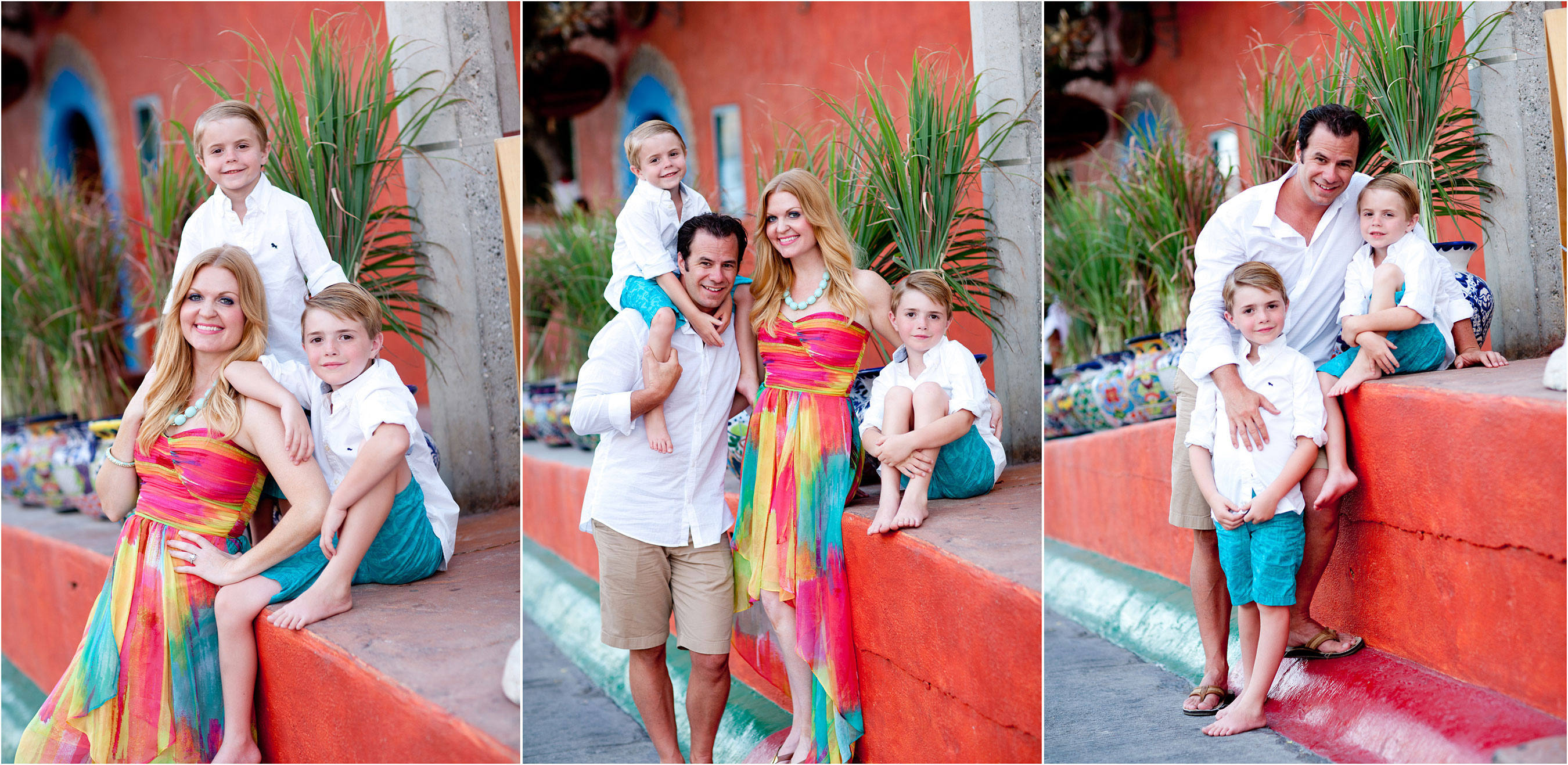 a-colorful-family-portrait-session-in-mexico-surrounded-by-orange-0006