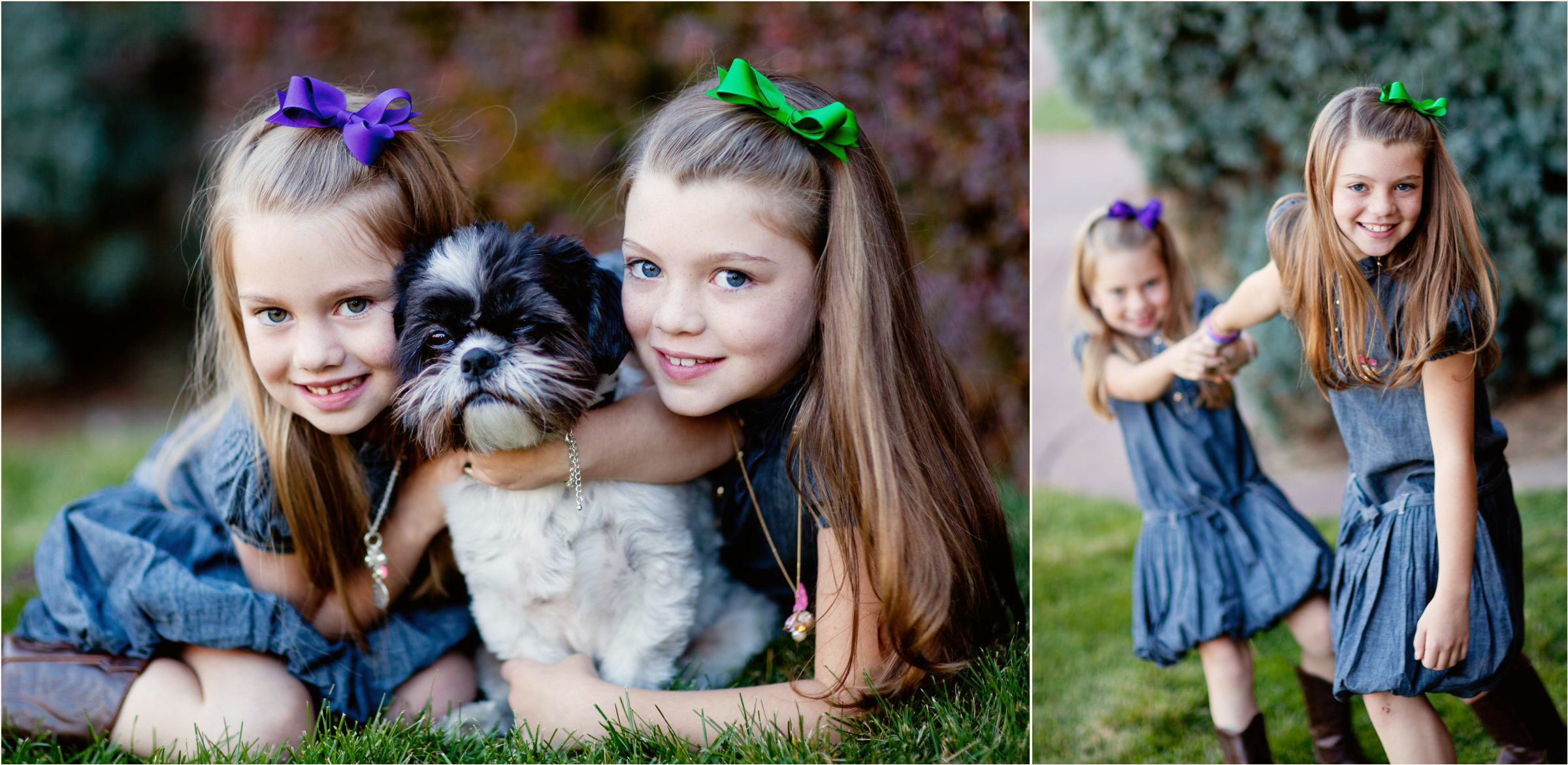 bow-wow-and-bones-sisters-with-style-at-Denver-Unviersity-005
