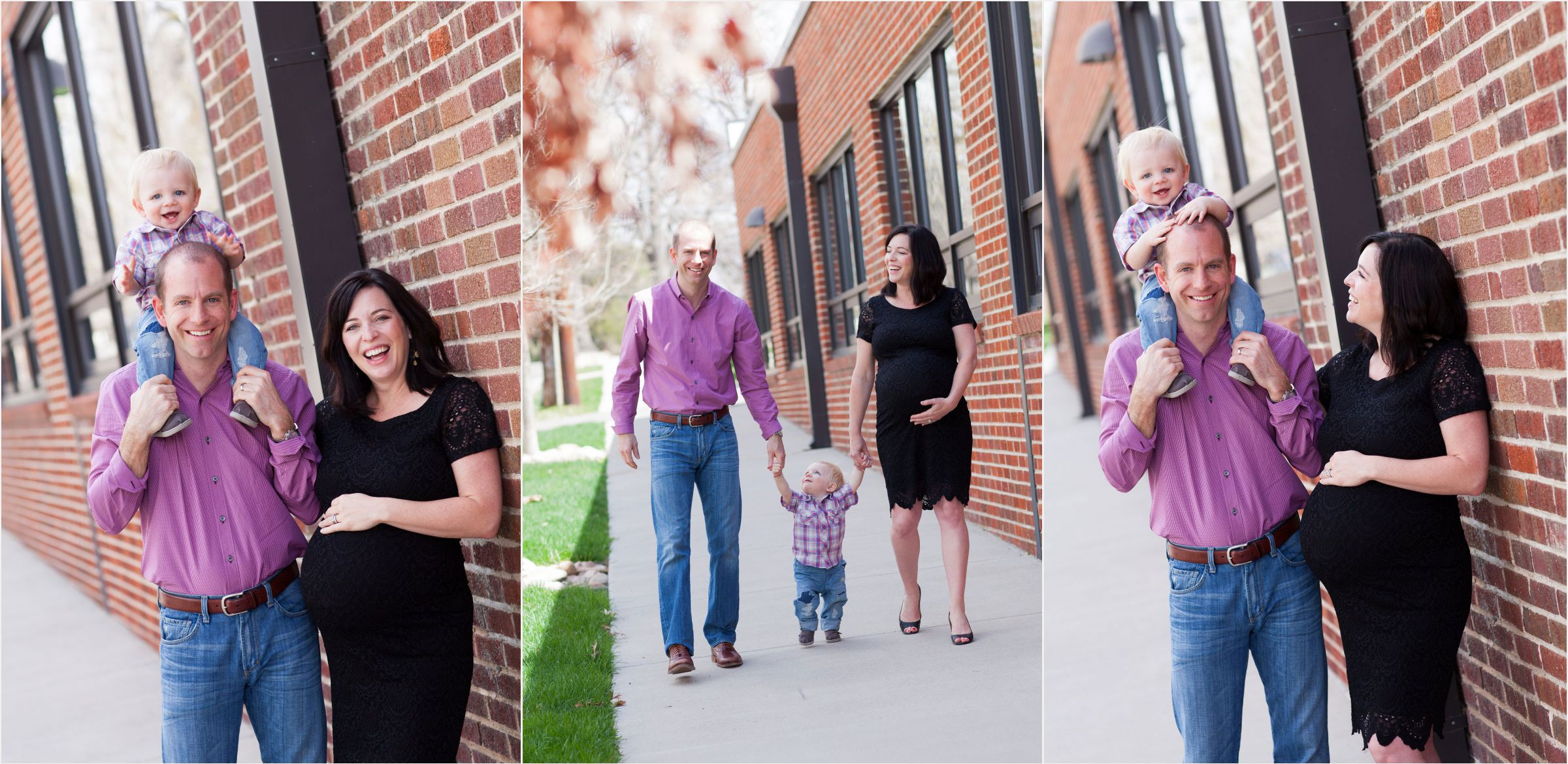 18-Denver-Family-Photography.jpg