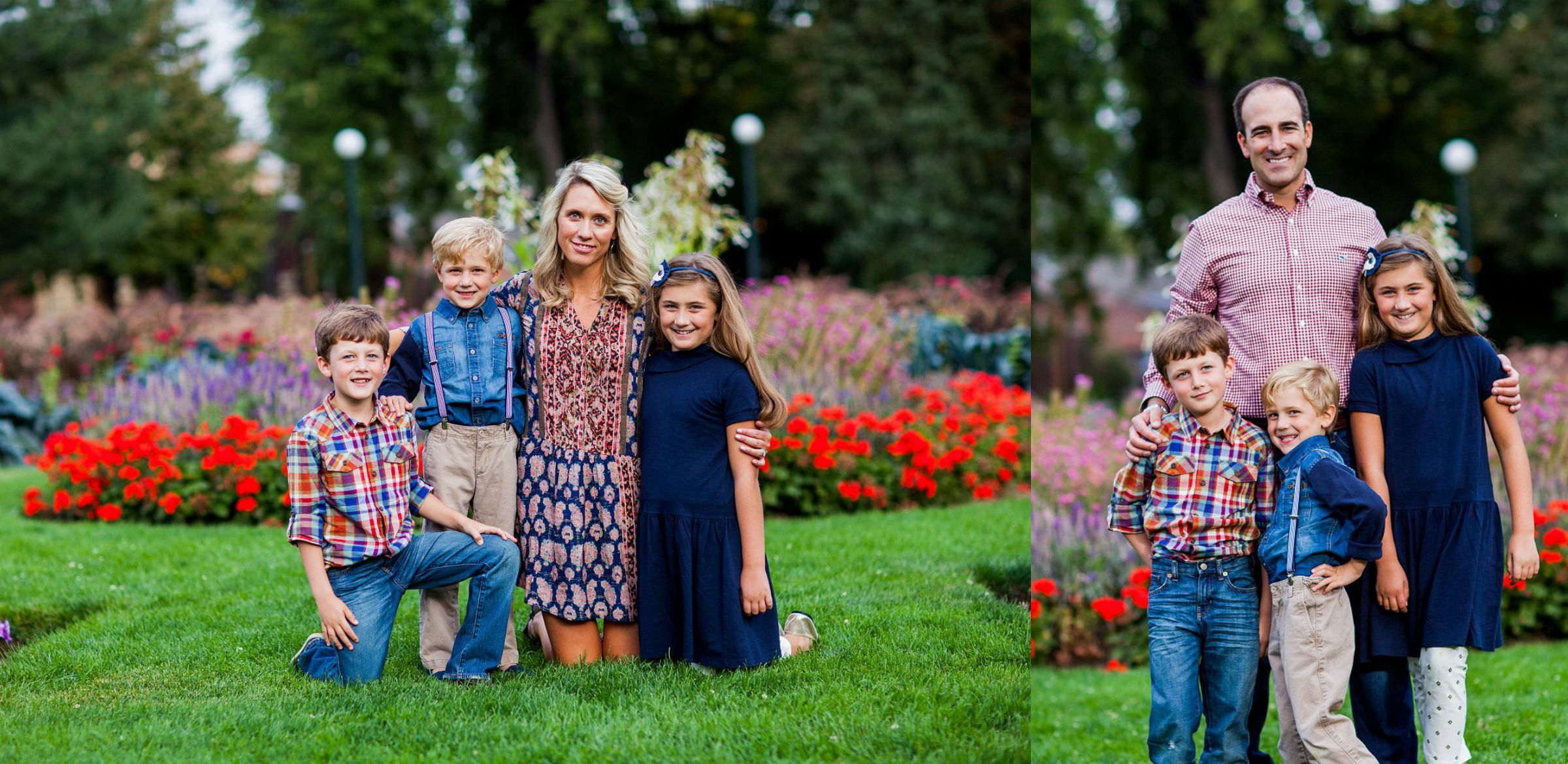 53-Denver Family Photography.jpg