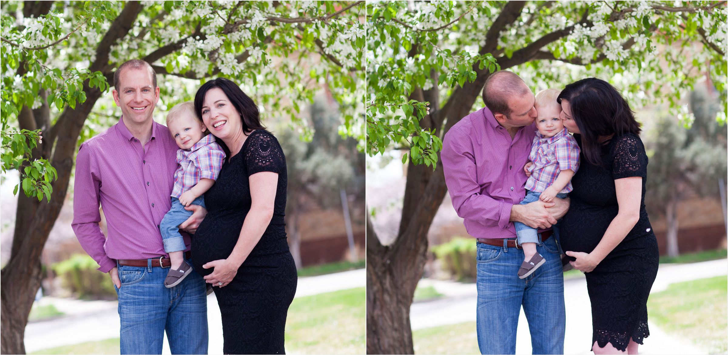17-Denver-Family-Photography.jpg