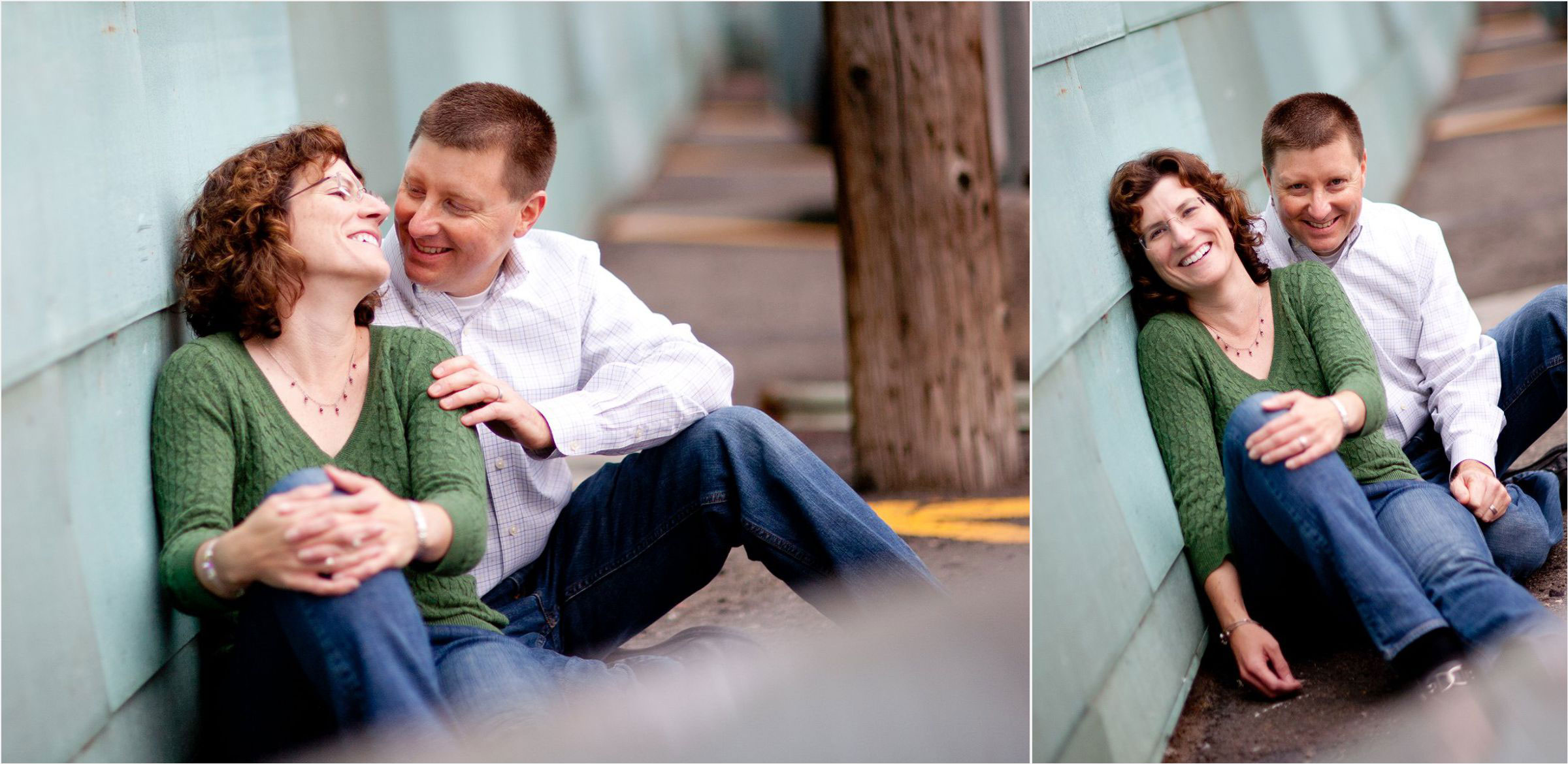 07-Denver-Family-Photography.jpg