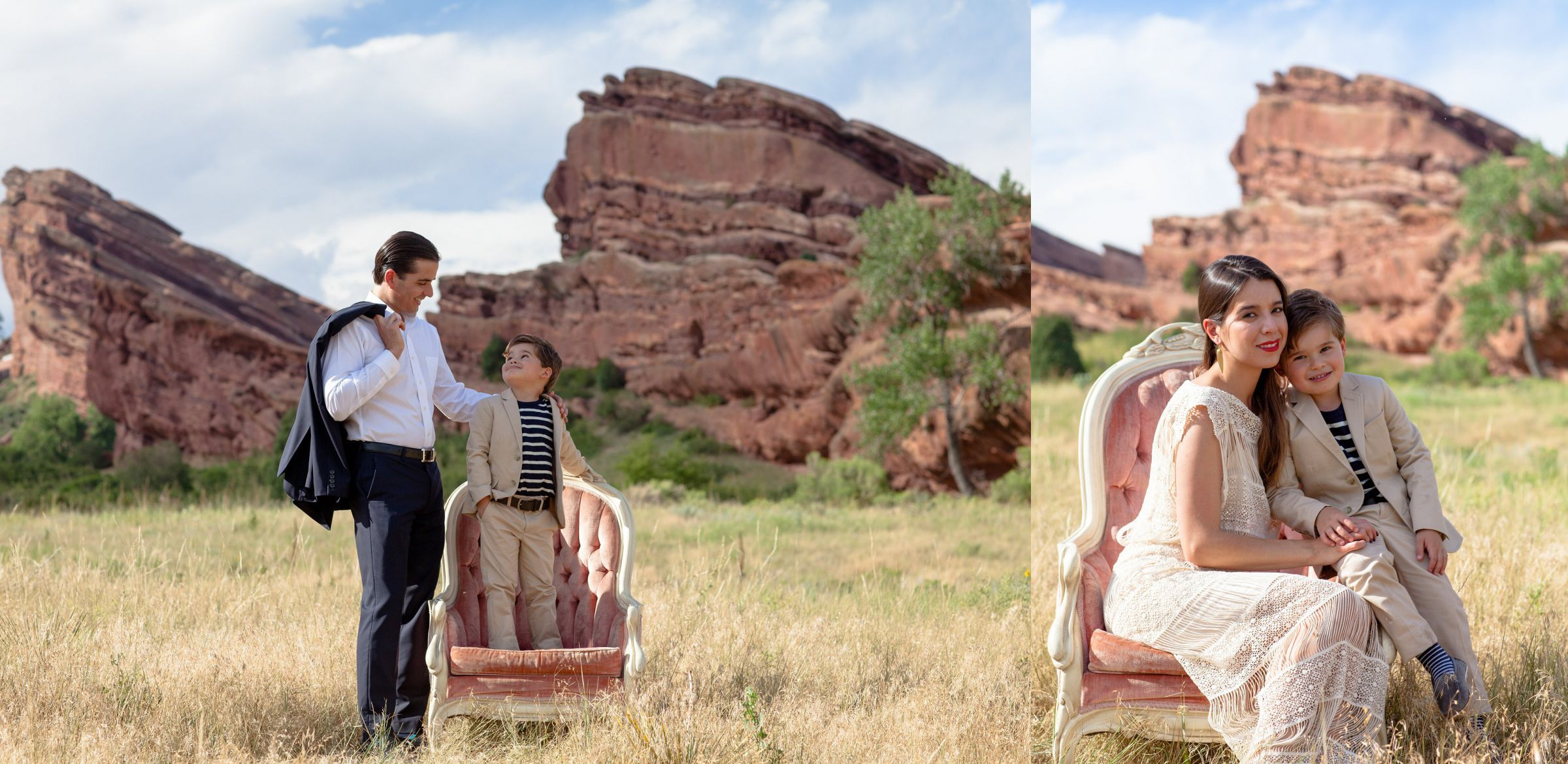 05-Denver Family Photography.jpg