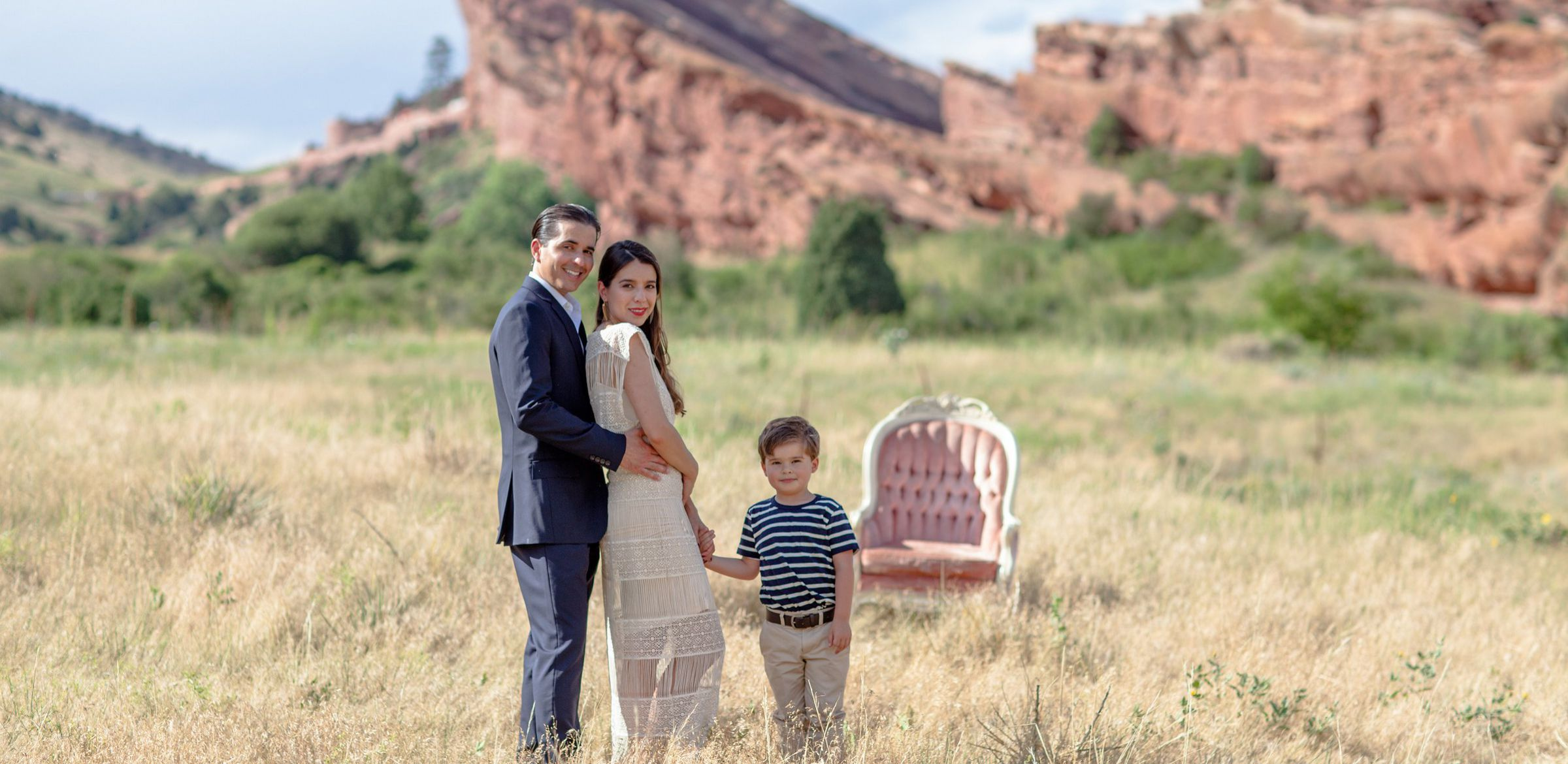 06-Denver Family Photography.jpg