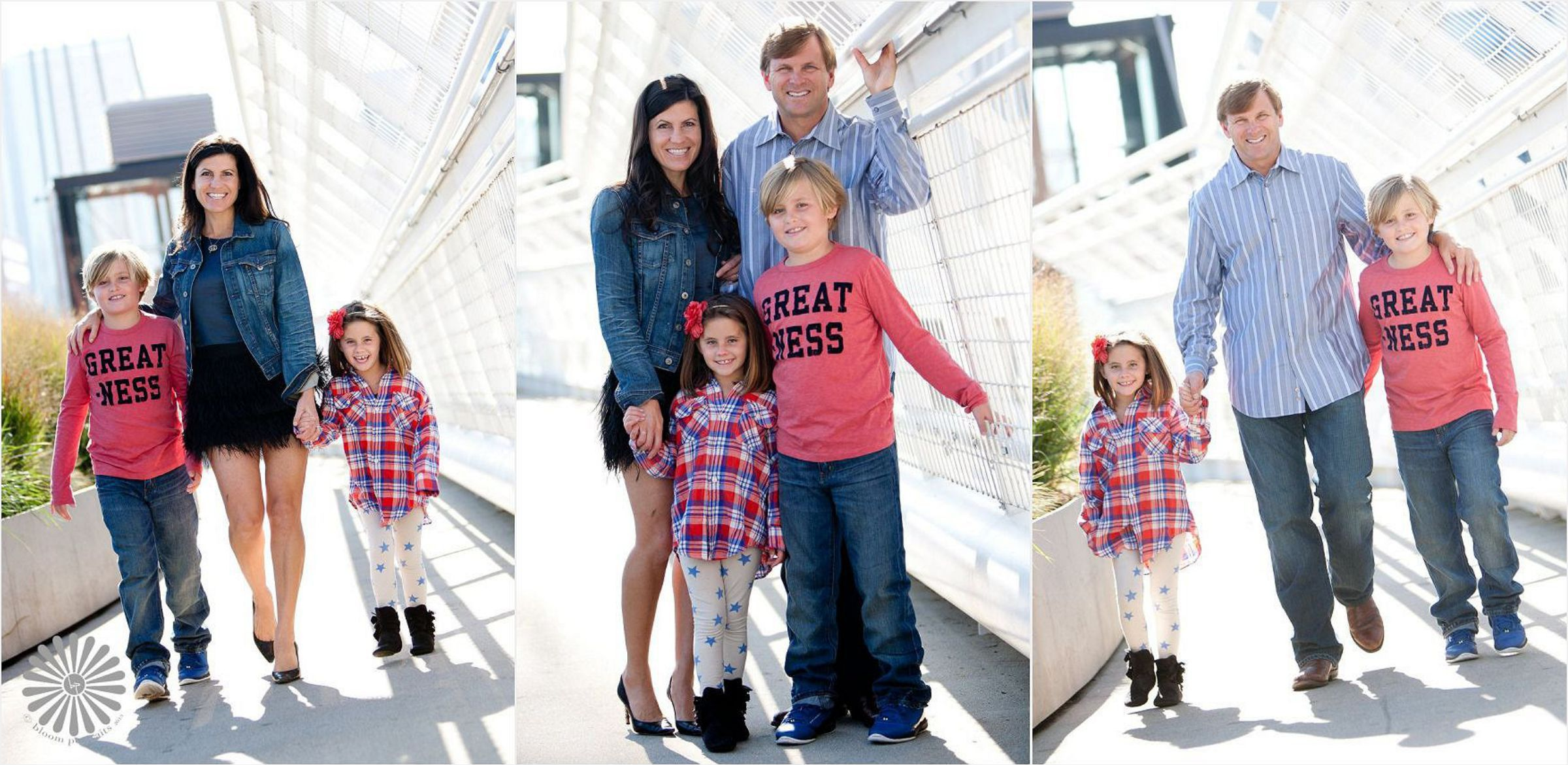 Riverfront-Park-Family-Photoshoot.jpg