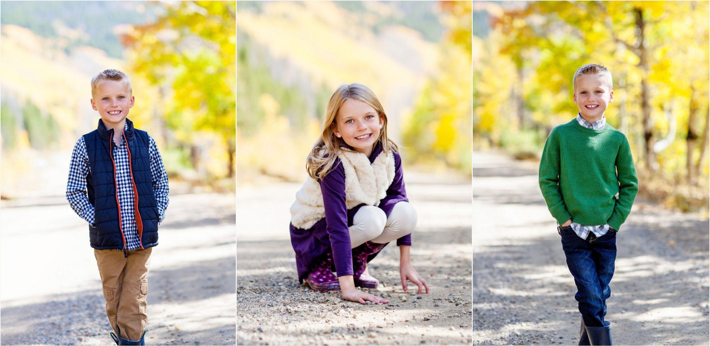 43-Denver-Family-Photography.jpg