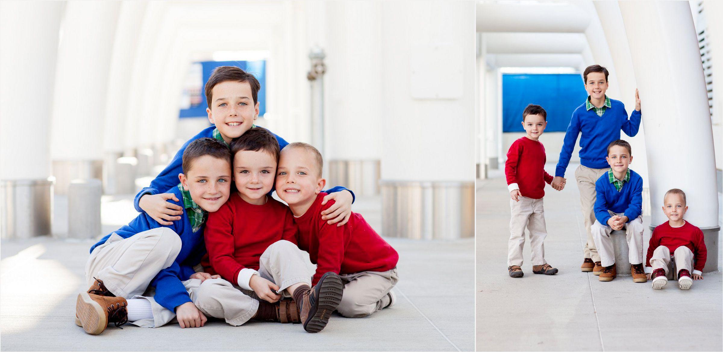 20-Denver-Family-Photography.jpg