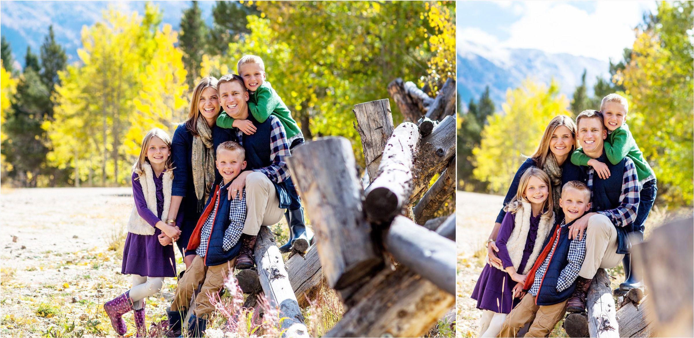 38-Denver-Family-Photography.jpg