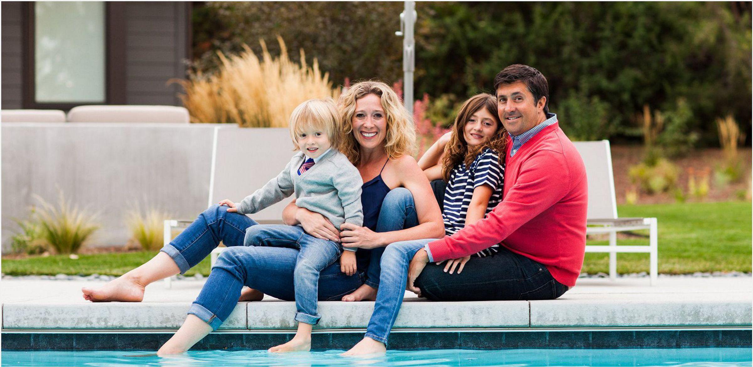 02-Denver Family Photography.jpg