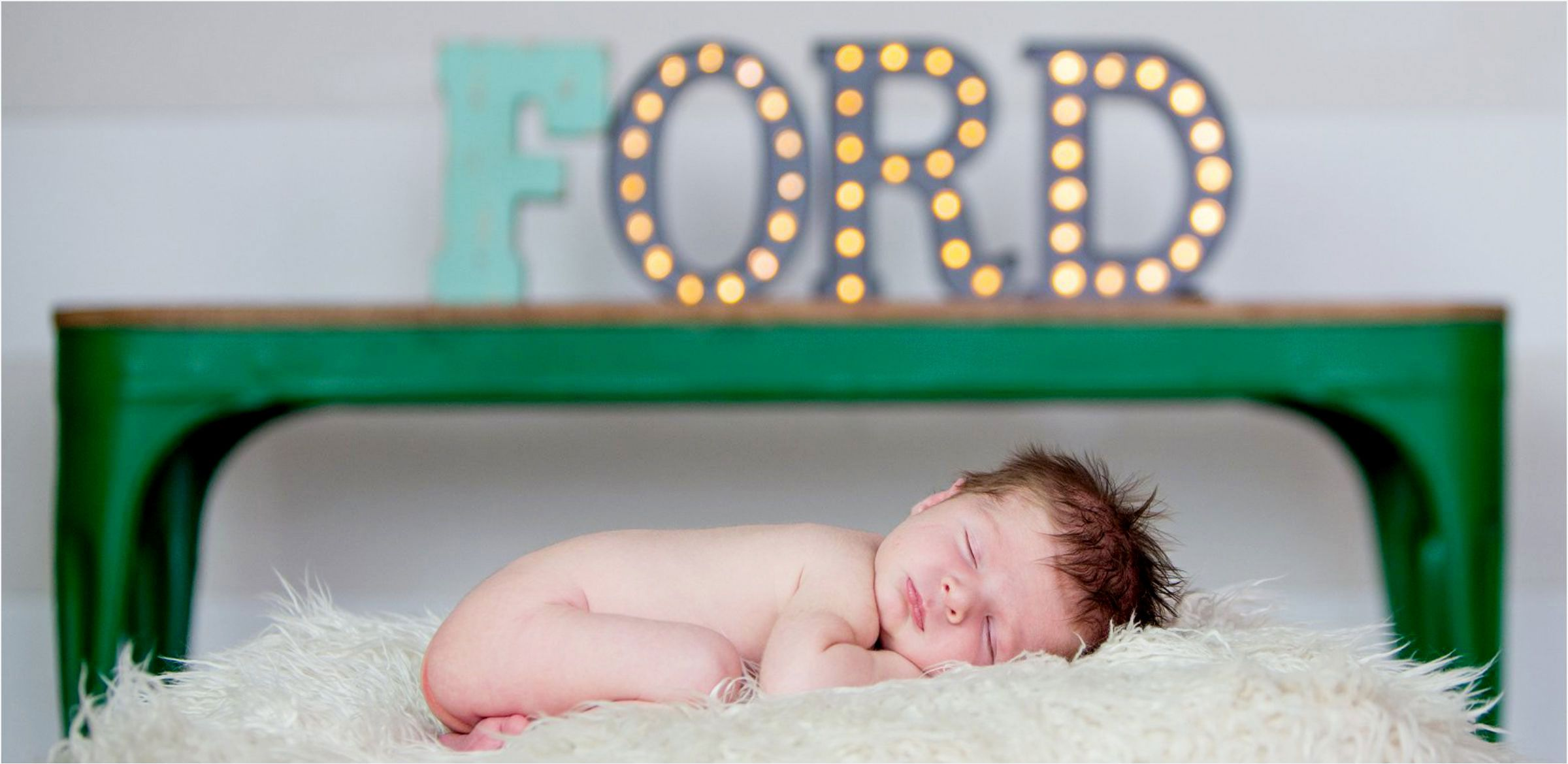 adorable-marquee-letters-newborn-denver-shoot-photoshoot-0001