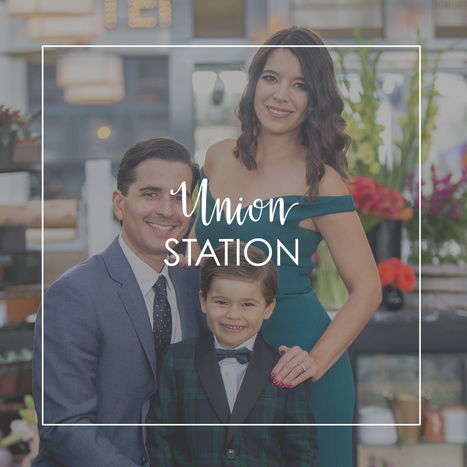 Union Station Cover.jpg