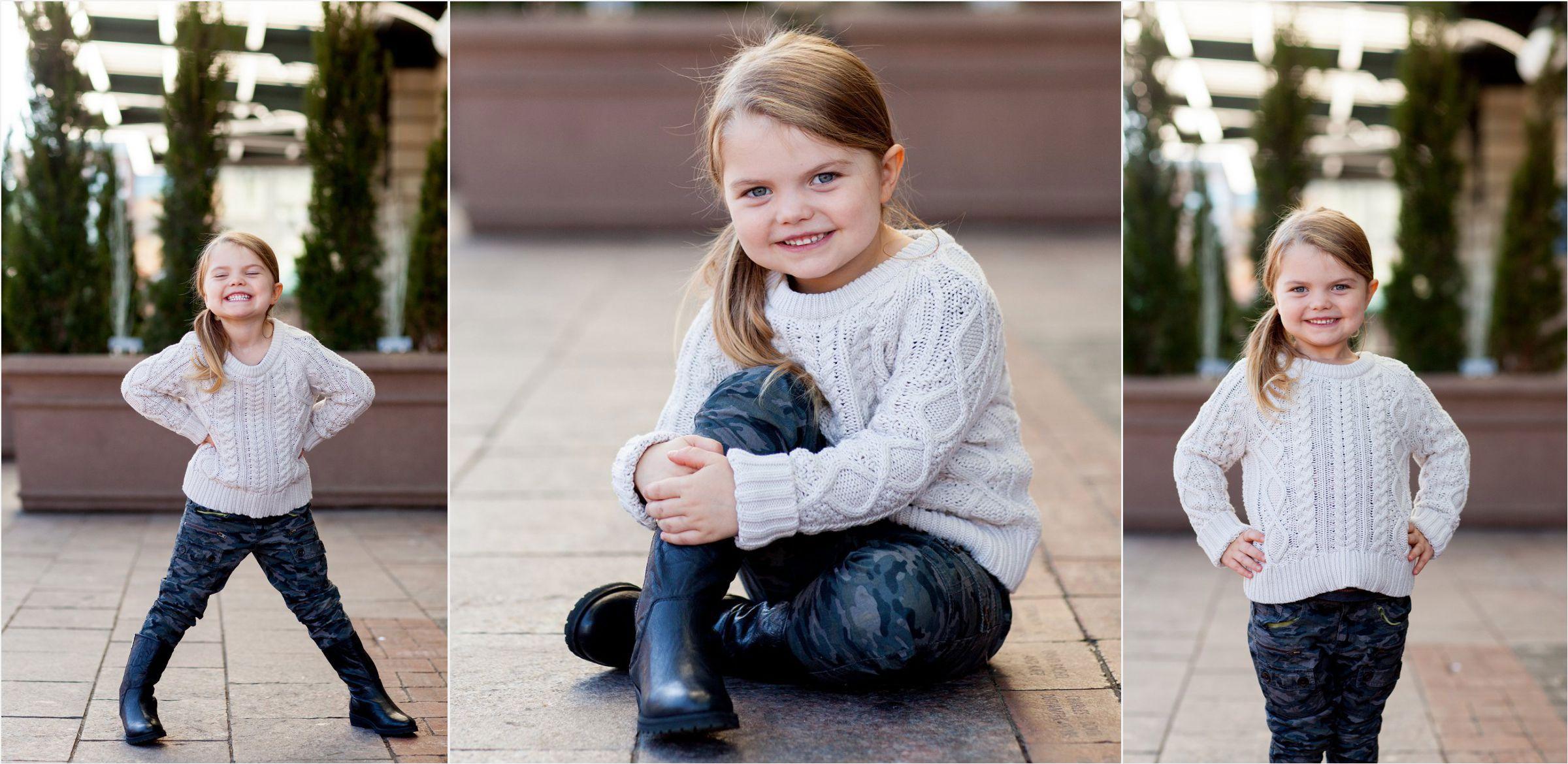 12-Denver-Family-Photography.jpg