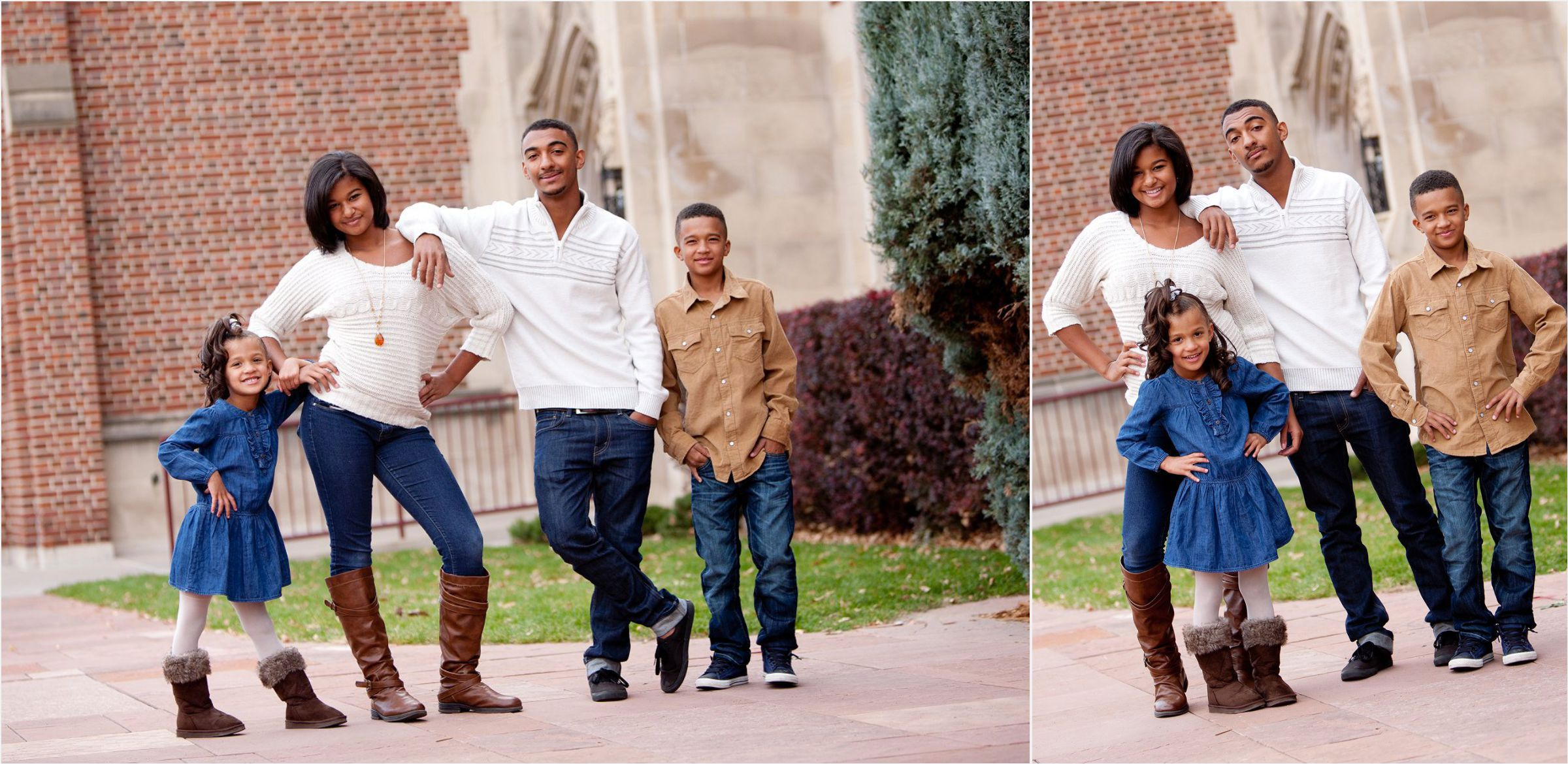 04-Denver-Family-Photography.jpg
