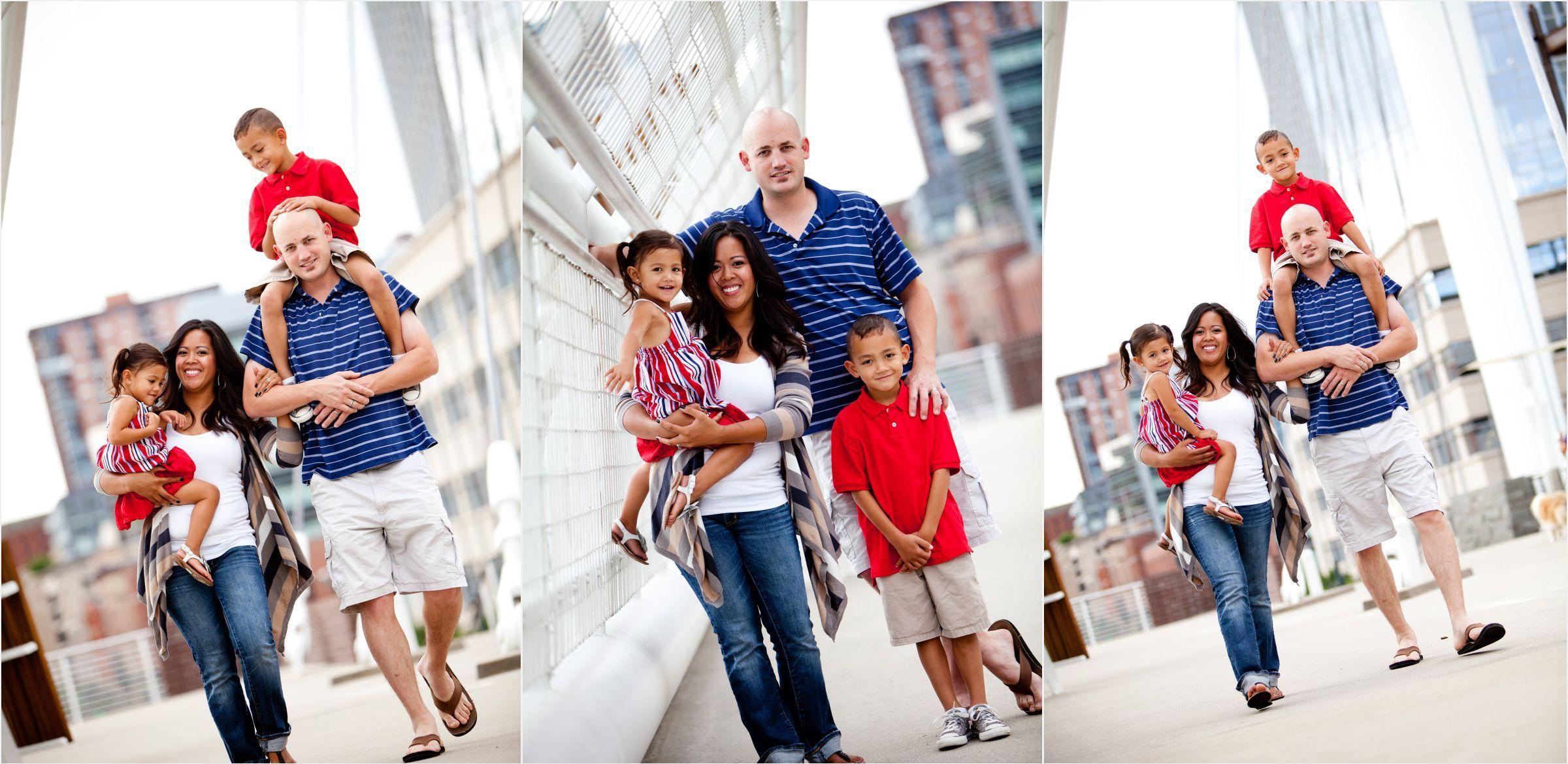 Riverfront-Park-Denver-Family-Portraits.jpg