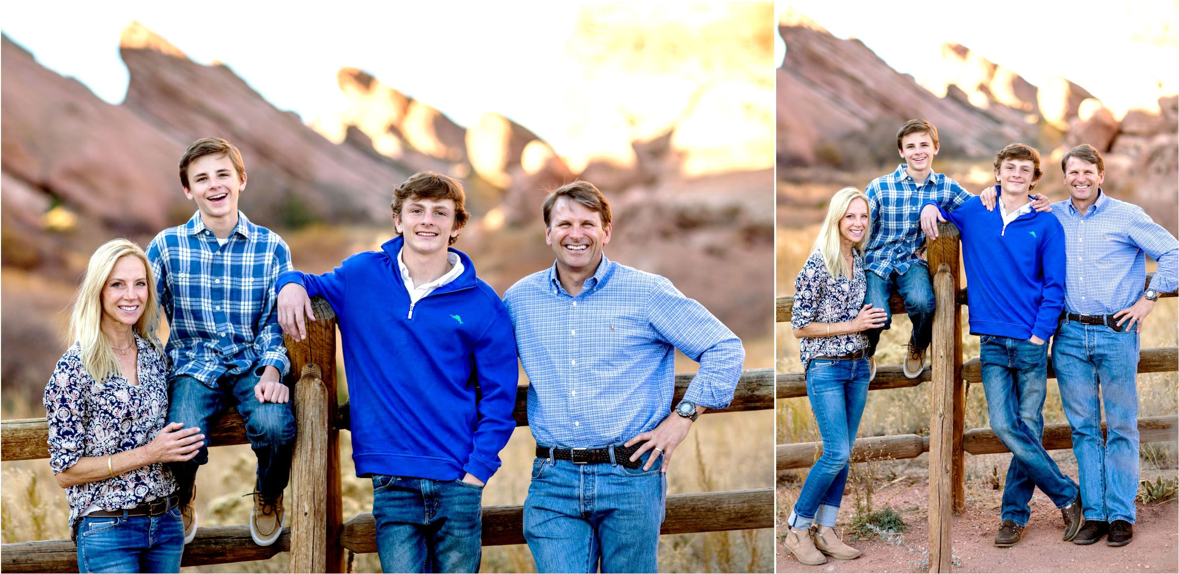 red-rocks-family-portrait-session-001