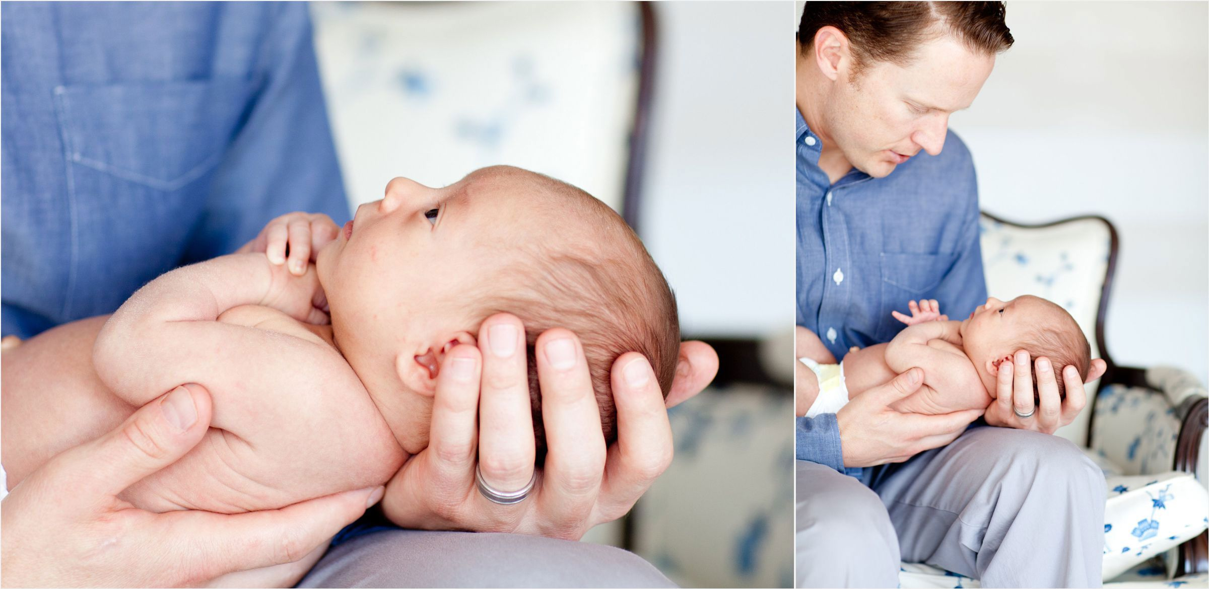 Treasured-stars-captured-between-Father-and-son-at-newborn-photoshoot-0005