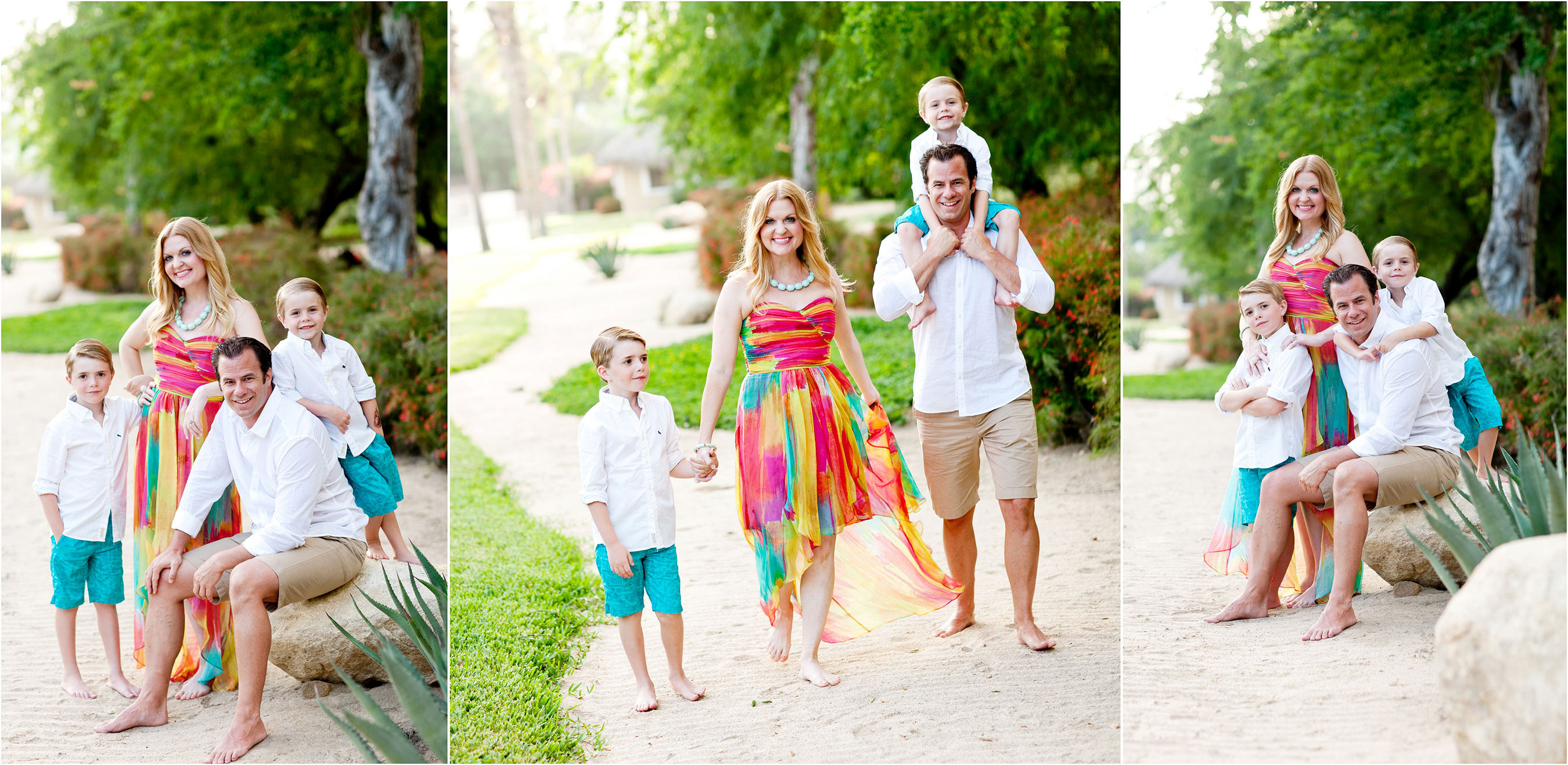 colorful-cabo-san-lucas-family-portrait-session-0001