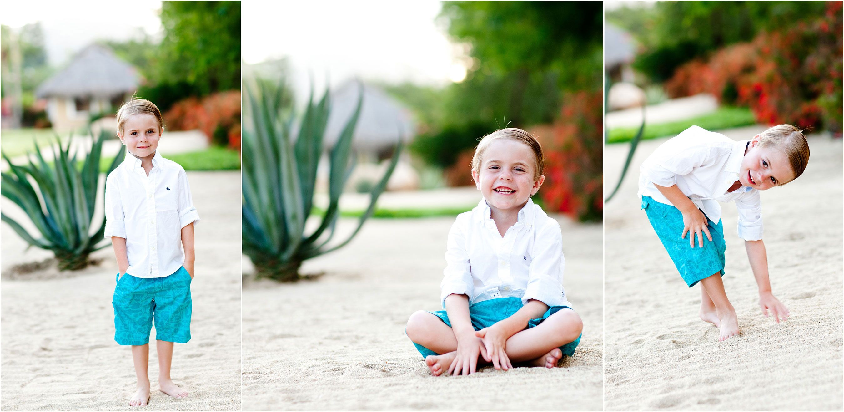 children-mexico-beach-portrait-session-002