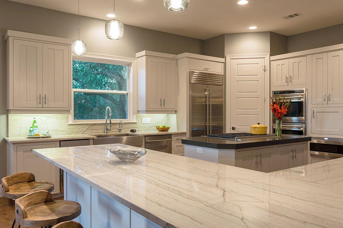 Samford_Kitchen_PORT.jpg
