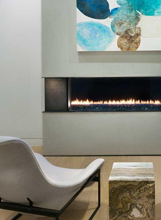 2_Rivercrest_Fireplace-Detail.jpg