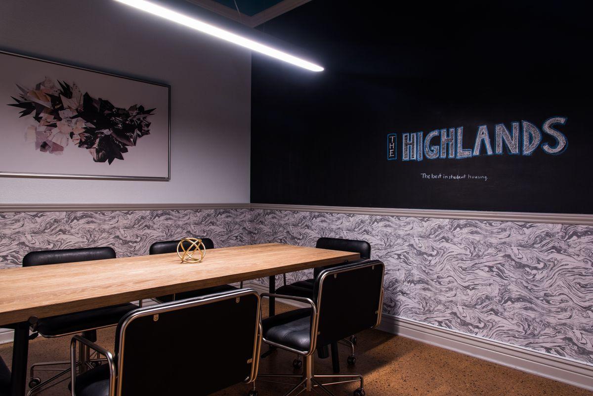 Highlands_High Res Conference.jpg