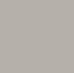 Interior Design Firm - Kelle Contine