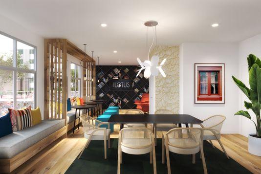 Lotus Clubroom.jpg