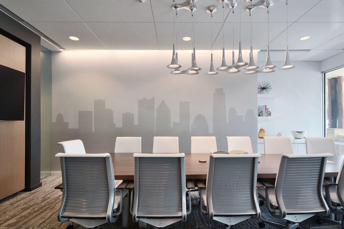 3801 N Capital Tx Hwy J180-print-017-Conference Room 04-4_PORT.jpg