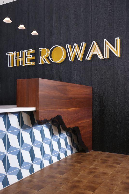 RowanColumbiaSC_DSparks-0010b.jpg