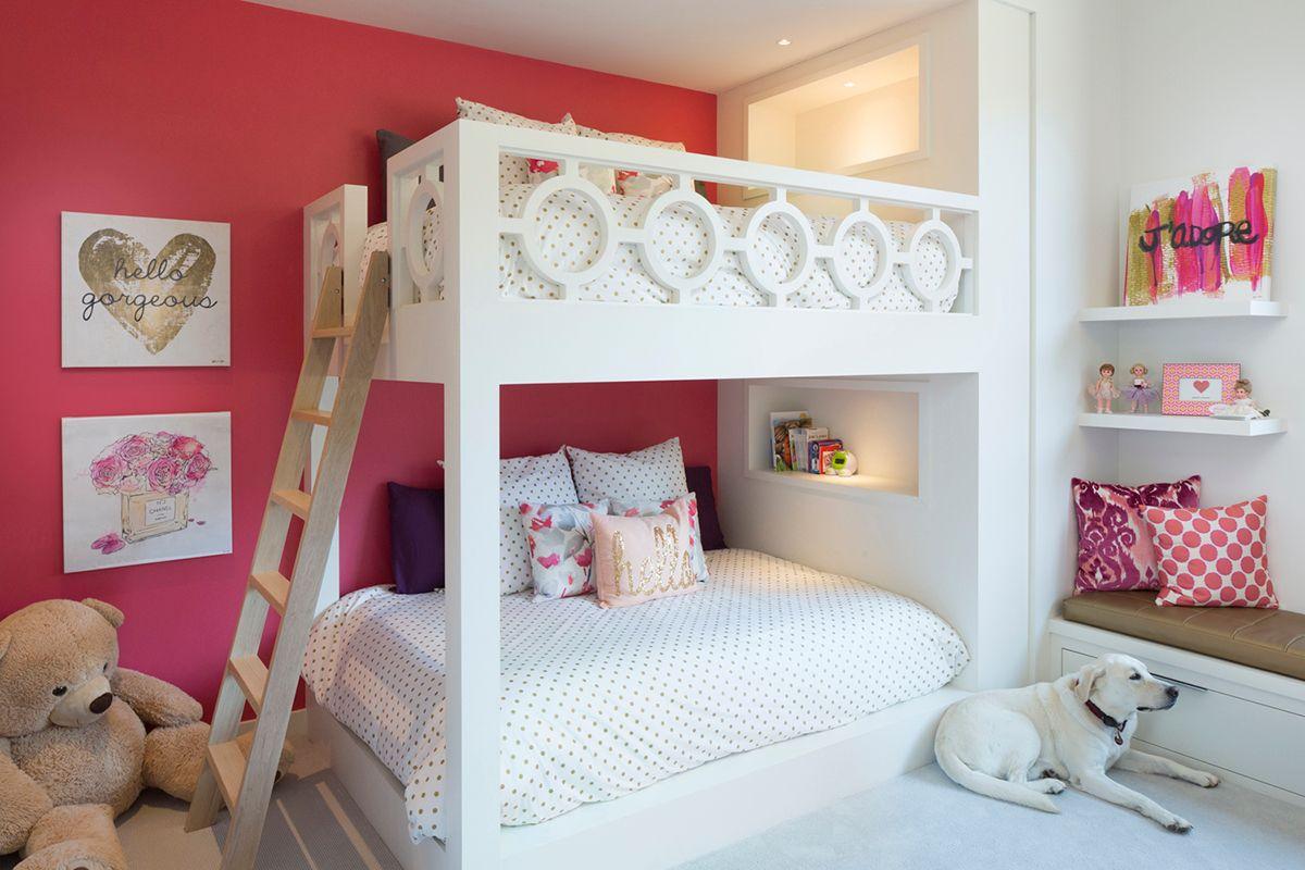 15_Rivercrest_Girls Room.jpg