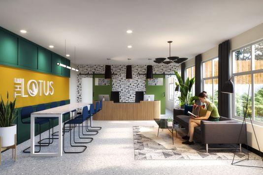 Lotus Leasing Office.jpg