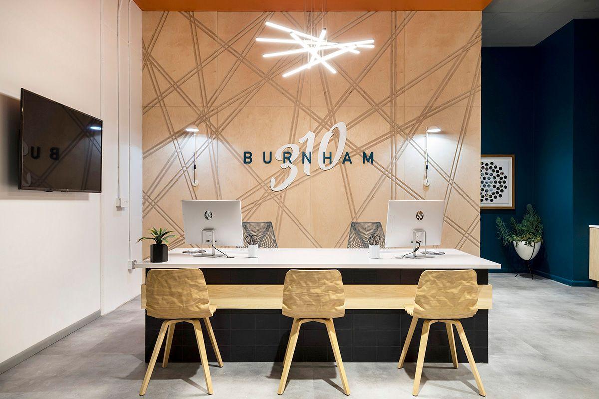 Burnham310_3.jpg