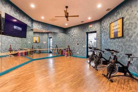 Fitness Center-1.jpg
