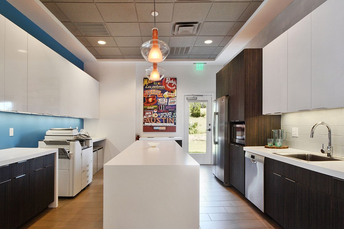 3801 N Capital Tx Hwy J180-print-024-Kitchen 02-_PORT.jpg
