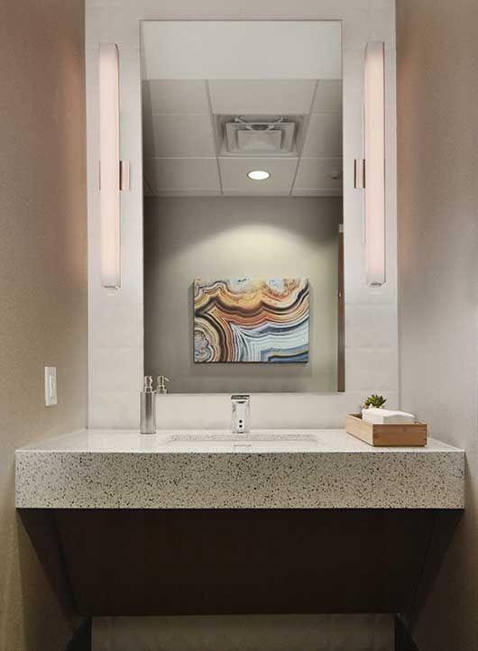 3801-N-Capital-Tx-Hwy-J180-print-011-Bathroom-01-_PORT.jpg