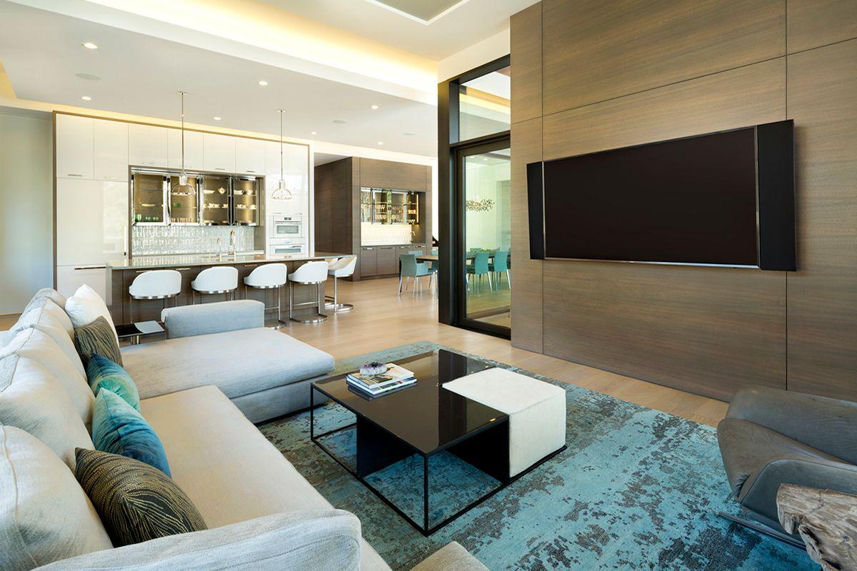 6_Rivercrest_Living Room.jpg