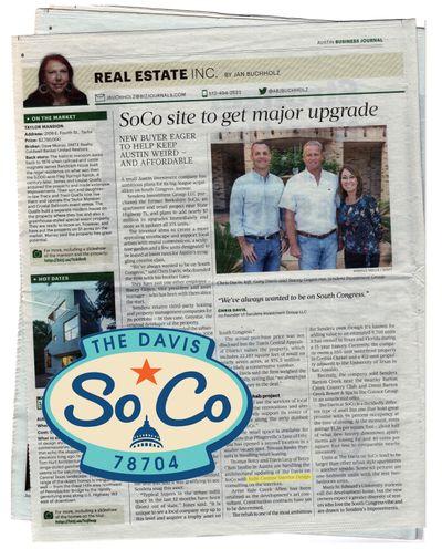 Davis Soco article-Recovered.jpg