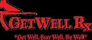 cropped-GetWellRx-logo-tagline.png
