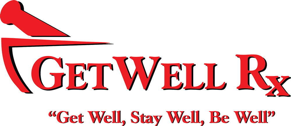 GetWell Rx