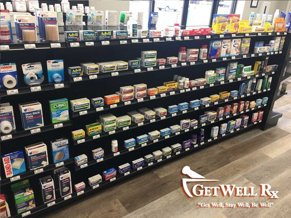 Over-The-Counter-getwell-rx.jpg