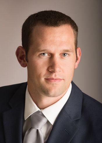 Sean White