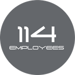 114employees-in-gray-circle.png