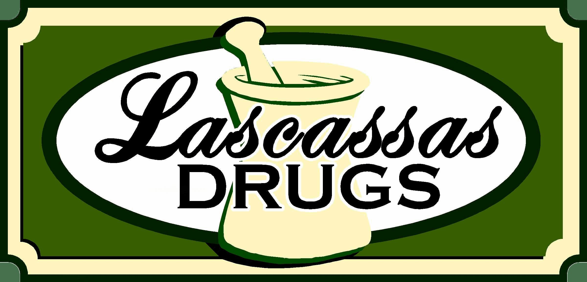 Lascassas Drugs