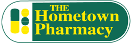 The Hometown Pharmacies