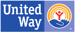 640px-United_Way_Logo.svg.png