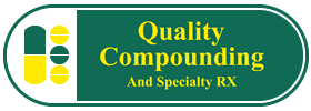 QualityCompounding.png